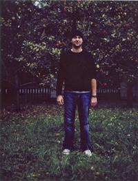 adam_panczuk_2012